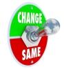 change-same2