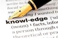 Knowledge pen